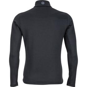 Marmot Skyon Jacket Men Black